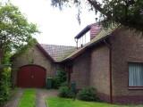 Villa te Weesp deel 1, 2013