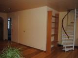 Legmeerstraat renovatie dubbel appartement 2012