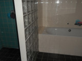 Entrepotdok 200 m2 appartement 2013