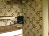 Villa Weesp deel 2 en 3 2014-15