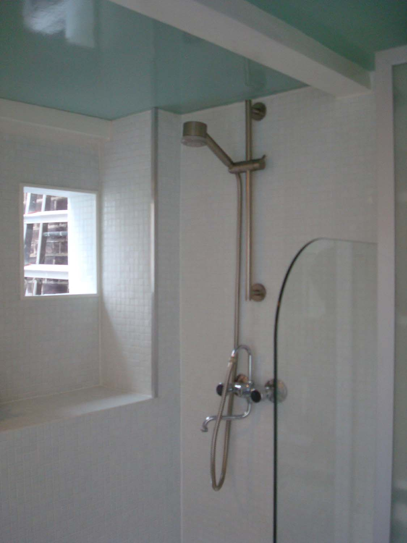 Badkamer plafond : het mooiste interieur bij u thuis.